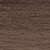 Салинас тёмный (Profil Doors)