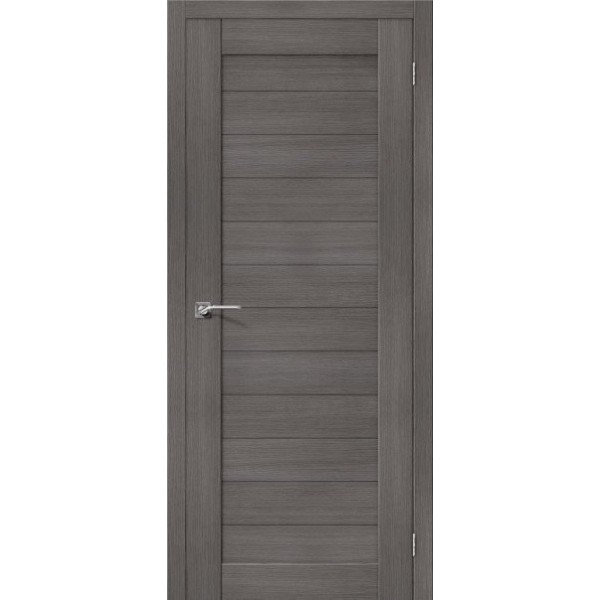 Межкомнатные двери Elporta Порта-21 купить с доставкой