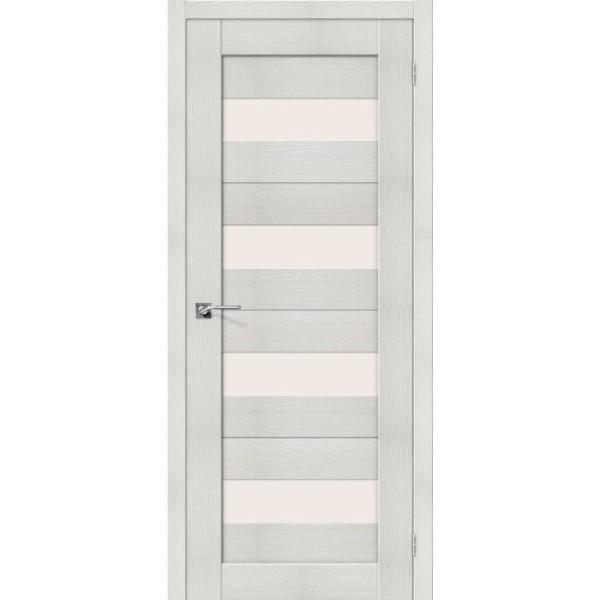 Межкомнатные двери Elporta Порта-23 купить с доставкой